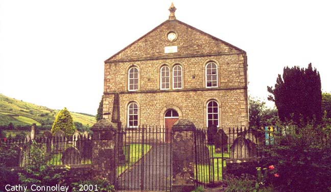 GunnersideMethodistChapel.jpg